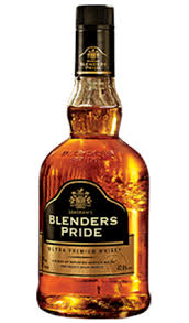 Blenders Pride, Batch 132.04.03.15