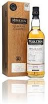 Midleton Single Cask 1991 20 Year Old