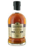Aberfeldy Single Cask 131