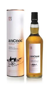 Knockdhu anCnoc 12 years old