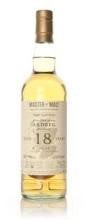 Ardbeg 18 Years Old Single Cask Series