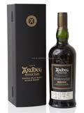 Ardbeg 1975 Single Cask No 1375 31 years old