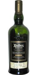 Ardbeg 1992 16 years old Single Cask 772