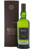 Ardbeg 1995 14 years old Warehouseman's Special