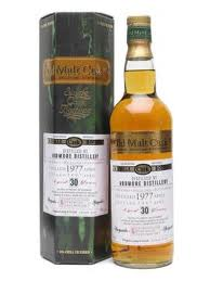 Ardmore 30 years old 1977, Douglas Laing