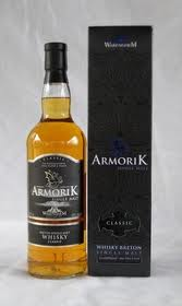 Armorik Classic
