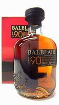 Balblair 1990 27 Year Old