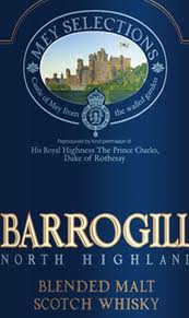 Barrogill North Highland