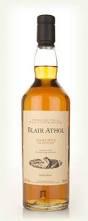 Blair Athol Distillery Only 2010