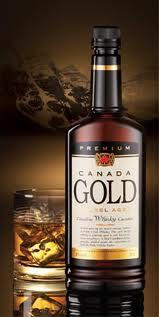 Canada Gold40
