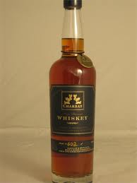 Charbay Hop Flavoured Whiskey Release II