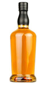 Mackmyra Privus 02 Nasa For Sprit