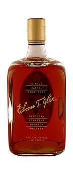 Elmer T Lee