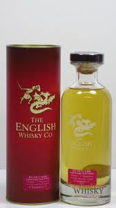 The English Whisky Company chapter 7