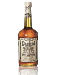 George Dickel Superior No 12