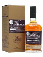 Glen Garioch Chapter 1, 15 Years Old
