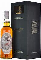 Glen Grant 60 Years Old