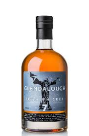 Glendalough 7 Year Old