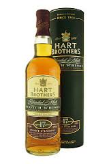 Hart Brothers 17 Year Old Port Finish