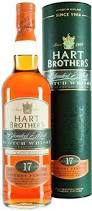 Hart Brothers 17 Year Old Sherry Finish