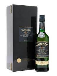 Jameson Rarest Vintage Reserve 2007