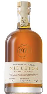 Midleton 1973 Pure Pot Still