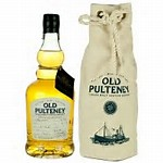 Old Pulteney 2005 11 Year Old Cask 372
