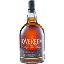 Overeem Port Cask Matured