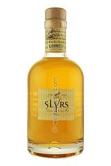 Slyrs Bavaria Single Malt