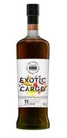 SMWS Exotic Cargo, 11 Years Old