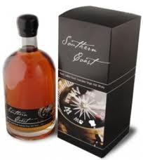Southern Coast Single Malt Cask 4