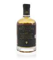 Sullivans Cove Cask Strength Bourbon Cask