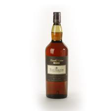 Talisker 12 years old Distillers Edition 1996