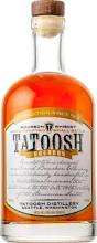 Tatoosh Bourbon