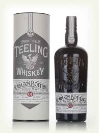 Teeling Brabazon Batch 01