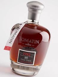 Tomatin 1982, 408