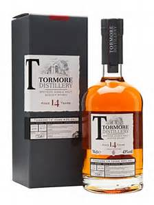 Tormore 14 Year Old
