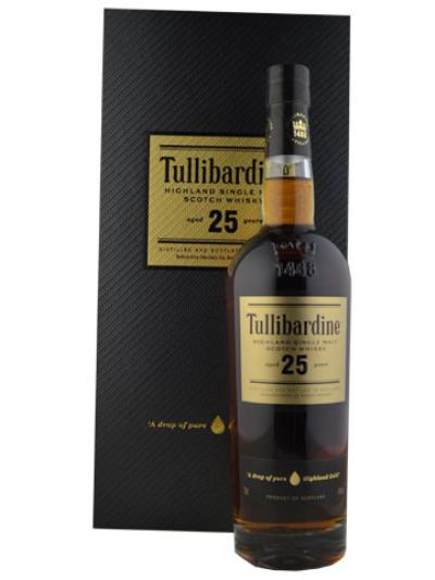 Tullibardine 26 Year Old