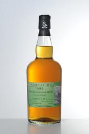 Wemyss - Ginger Compote 1996 15 years old