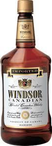 Windsor Canadian
